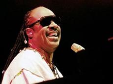 IKSV Stevie Wonder