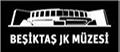 http://www.bjk.com.tr/tr/cms/bjk_muzesi/9?/besiktasjkmuzesi