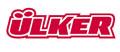 http://www.ulker.com.tr/tr