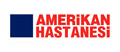 http://www.amerikanhastanesi.org