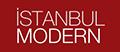 http://www.istanbulmodern.org/