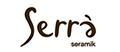 http://serraseramik.com.tr/