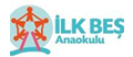 http://www.ilkbesanaokulu.com/