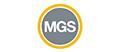 http://www.mgs.com.tr/